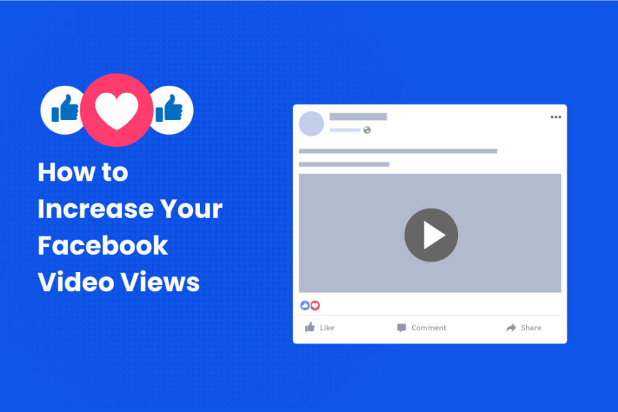 How-to-Increase-Your-Facebook-Video-Views