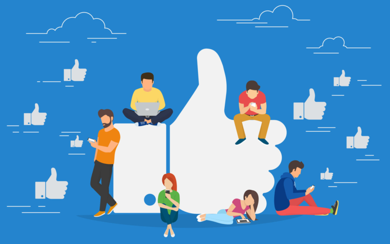 5-Tips-to-Get-More-Likes-on-Your-Business-Facebook-Page